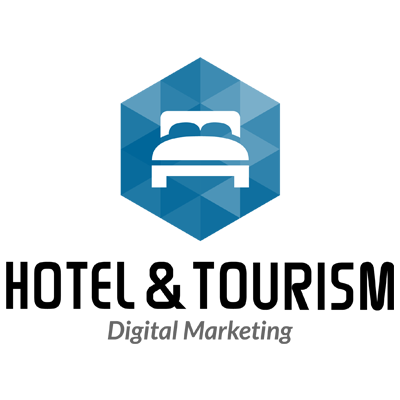 Digital Marketing Hotel Algarve