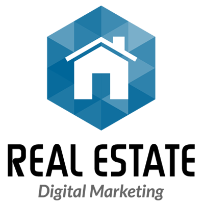 Real Estate Marketing Consultant Portugal