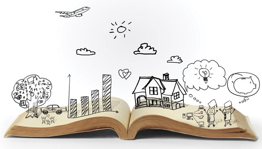 Storyletting Marketing Digital
