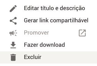 como-remover-video-no-youtube