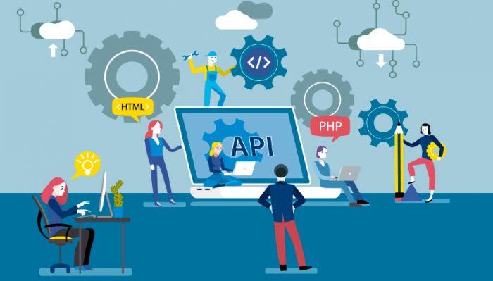 Como Obter API Key Google Maps