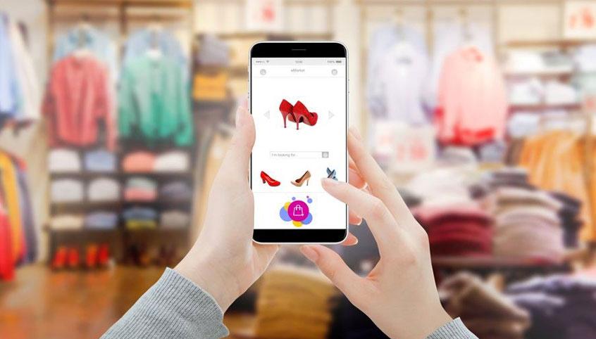 Como criar uma loja online no Instagram
